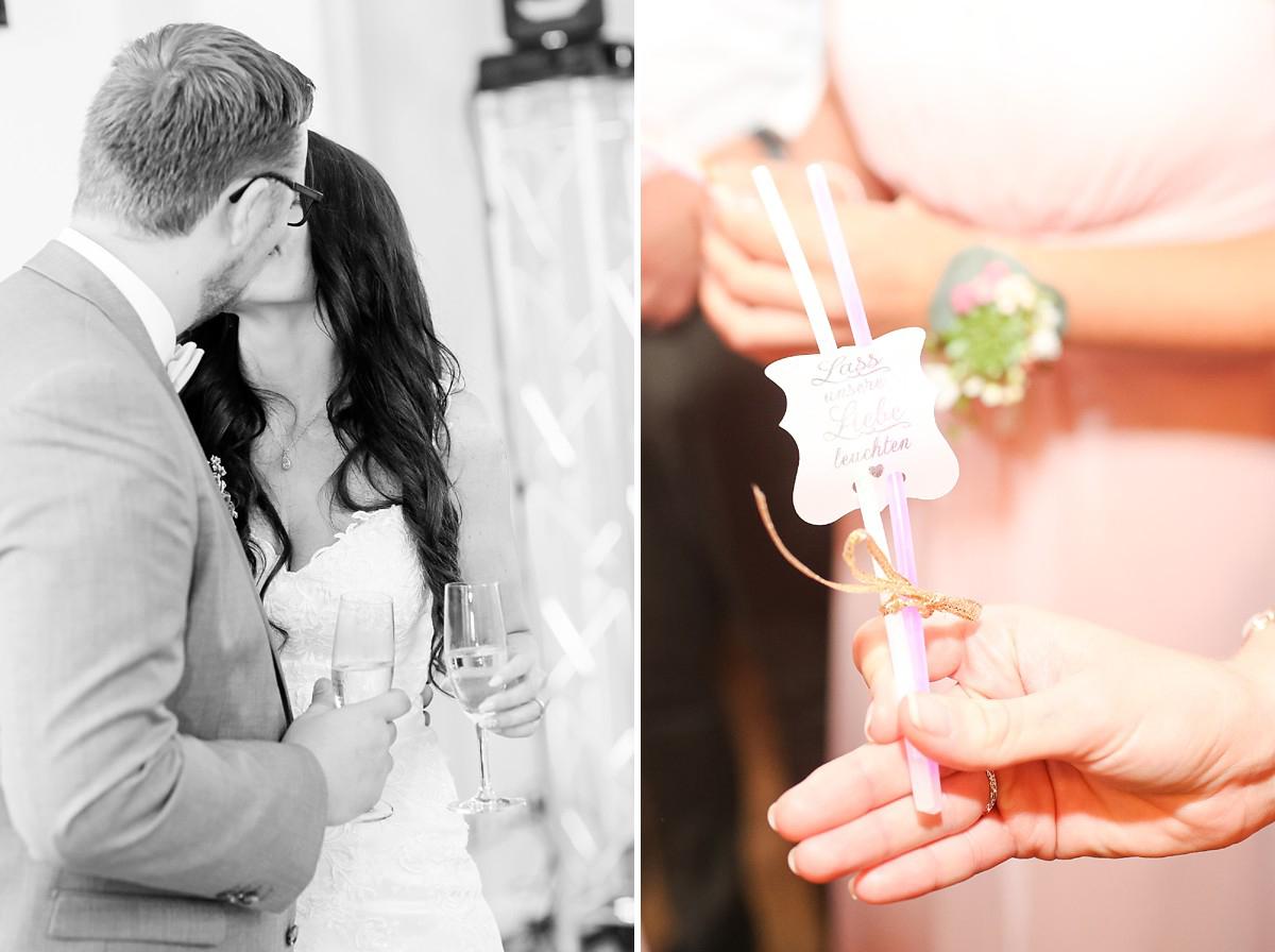 Hochzeitsfotograf-schloss-ovelgoenne_0121