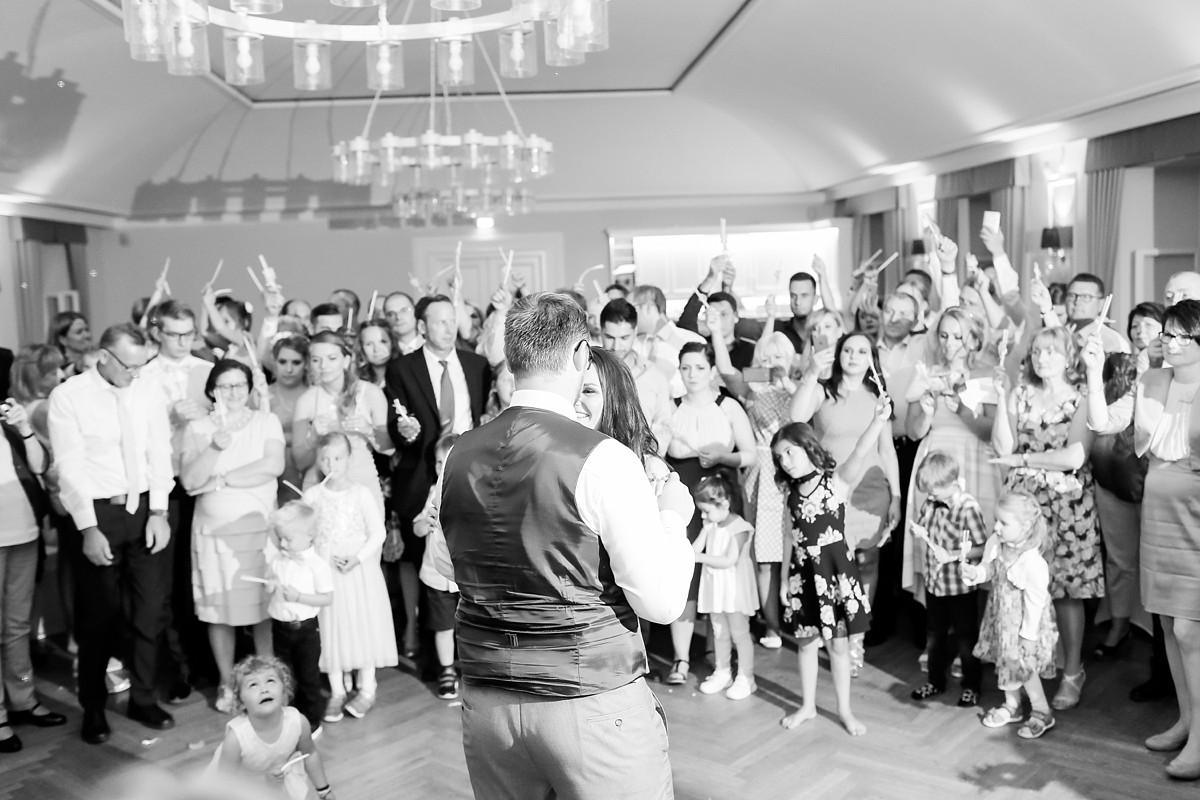 Hochzeitsfotograf-schloss-ovelgoenne_0122