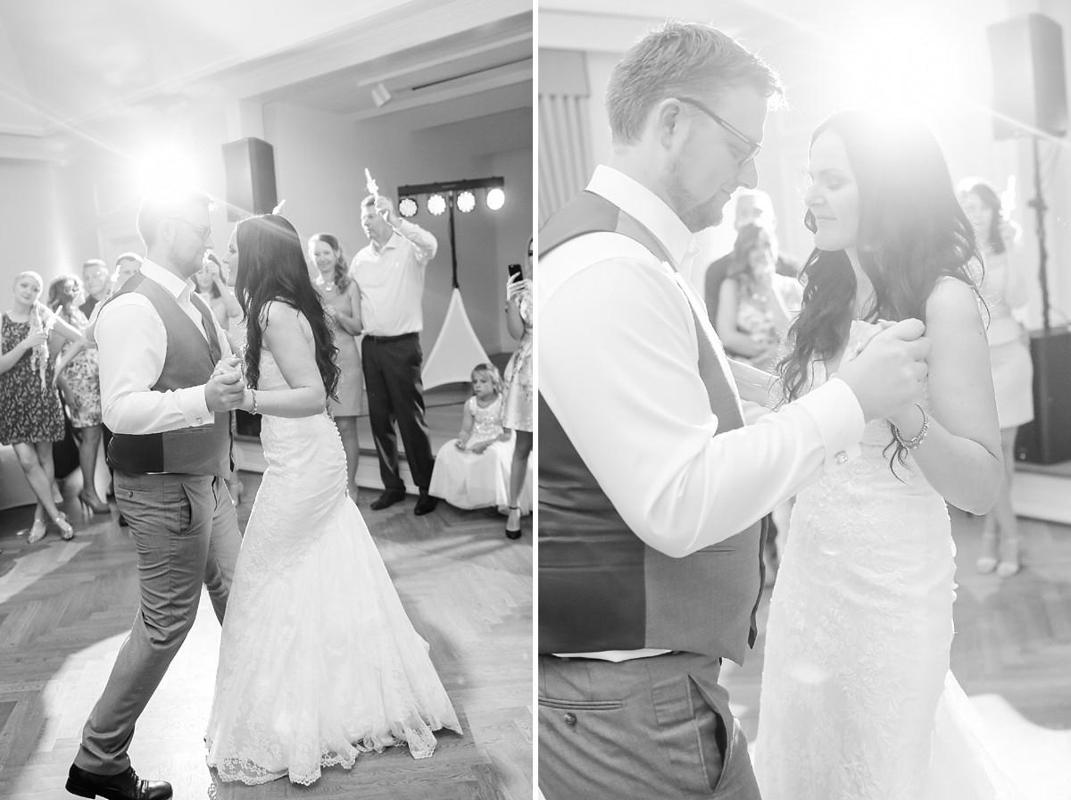 Hochzeitsfotograf-schloss-ovelgoenne_0125