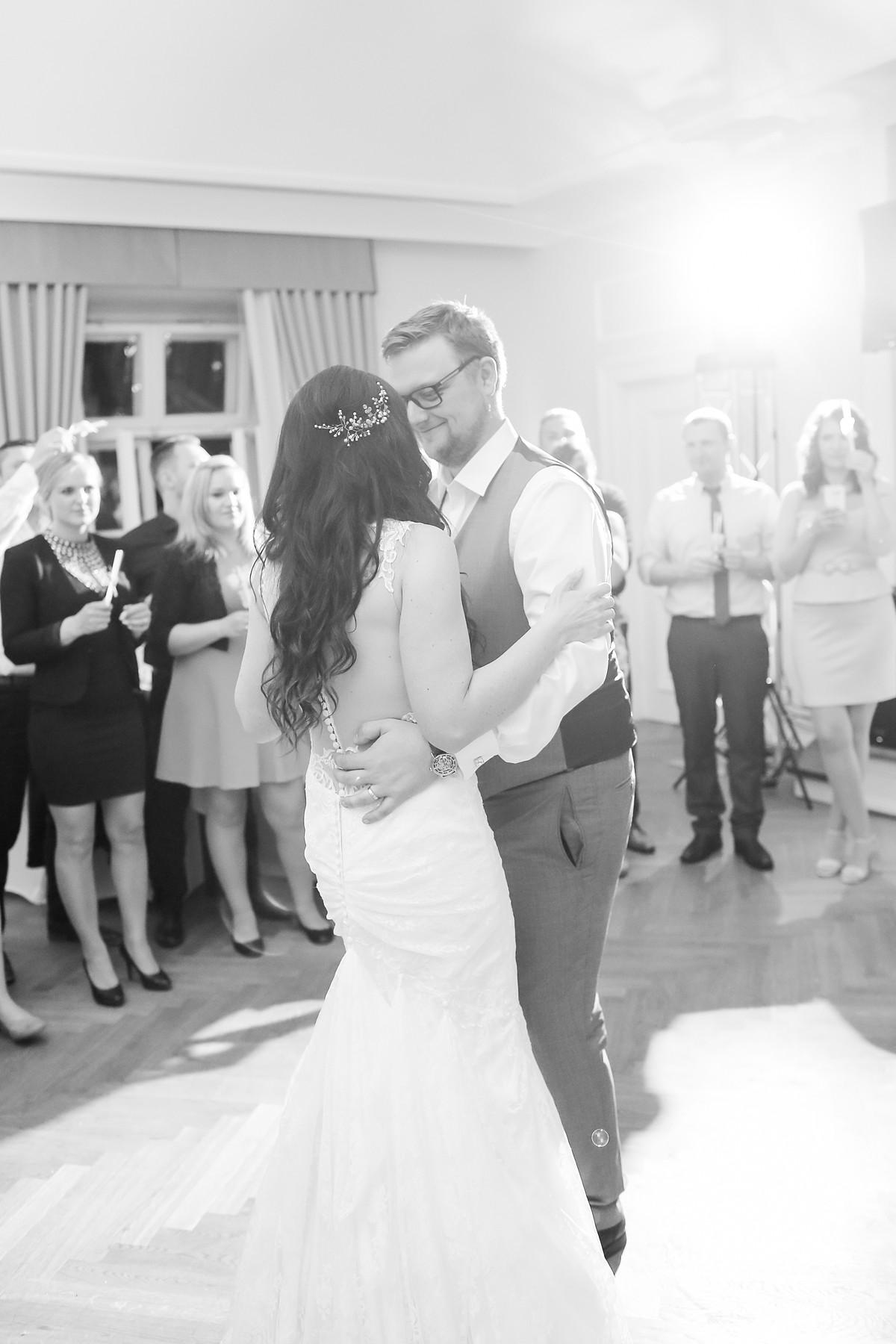 Hochzeitsfotograf-schloss-ovelgoenne_0126