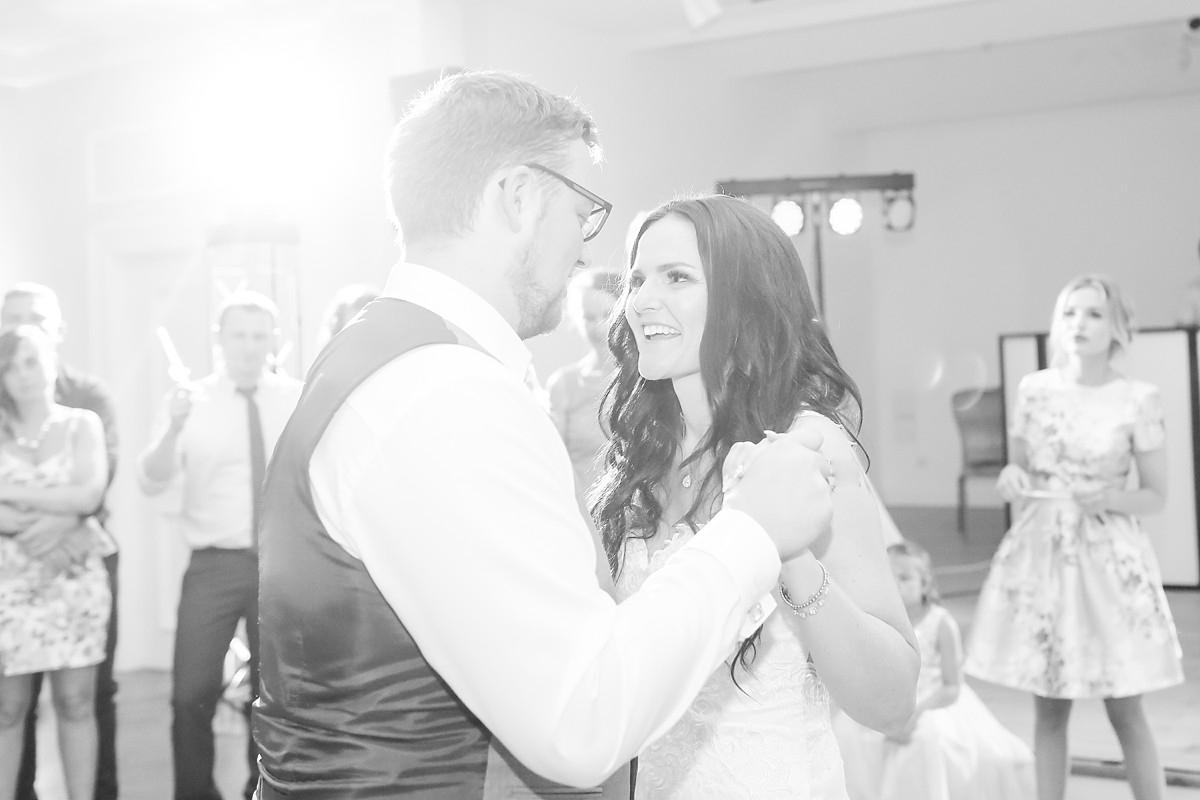 Hochzeitsfotograf-schloss-ovelgoenne_0127