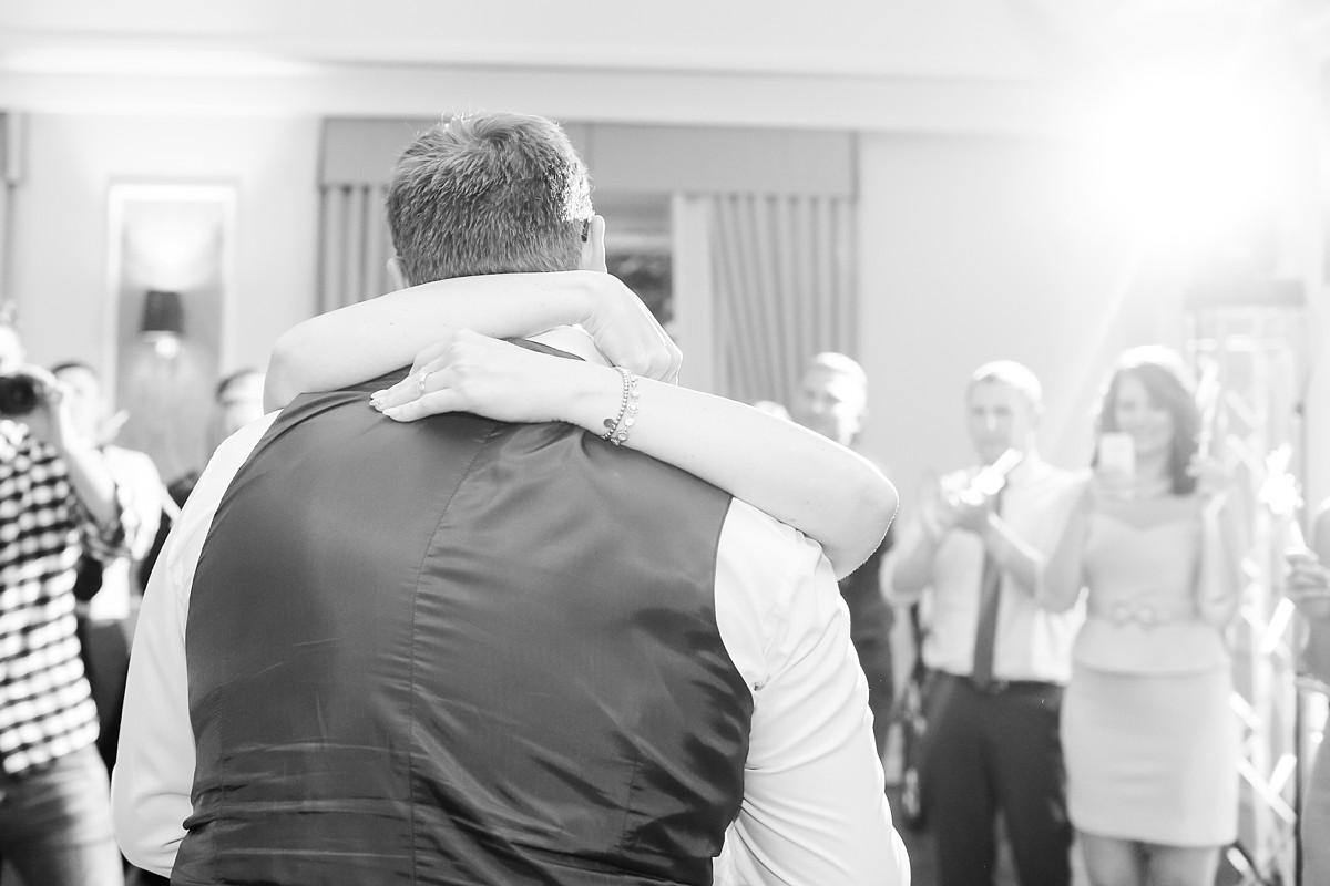 Hochzeitsfotograf-schloss-ovelgoenne_0128