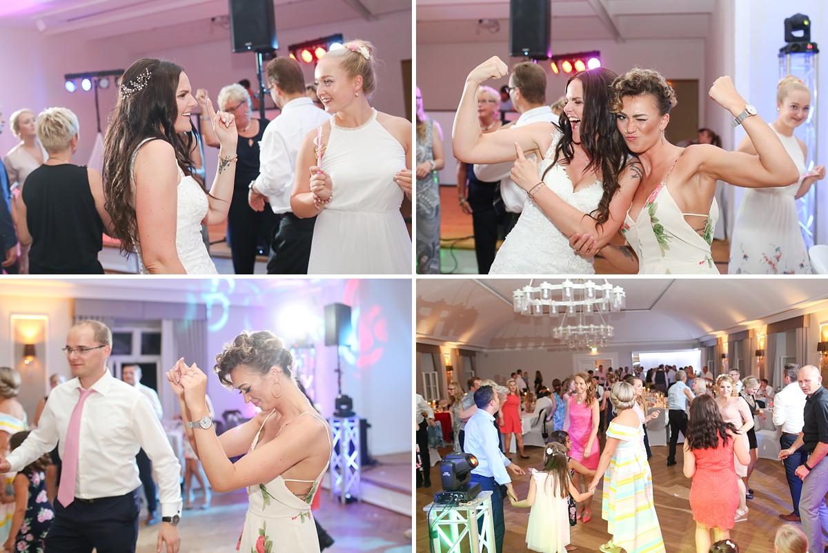 Hochzeitsfotograf-schloss-ovelgoenne_0132