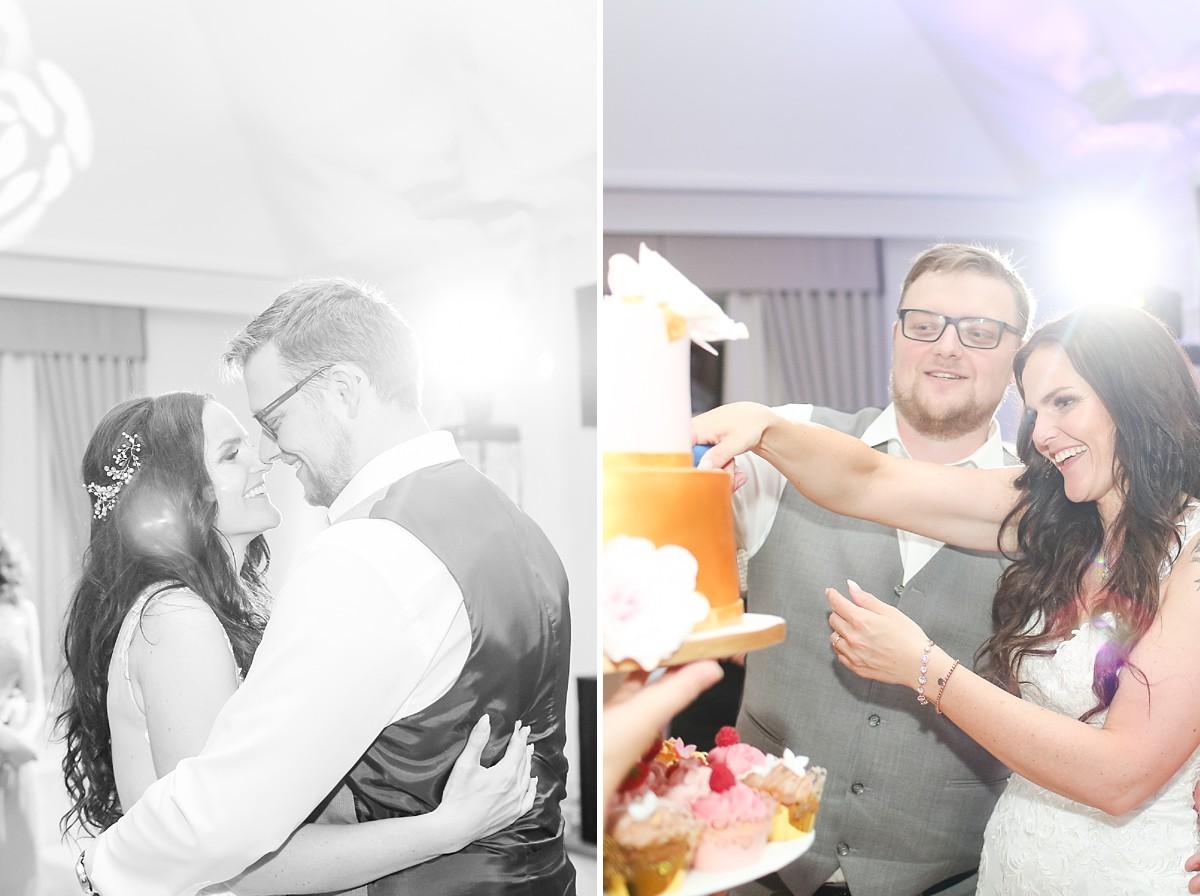 Hochzeitsfotograf-schloss-ovelgoenne_0136