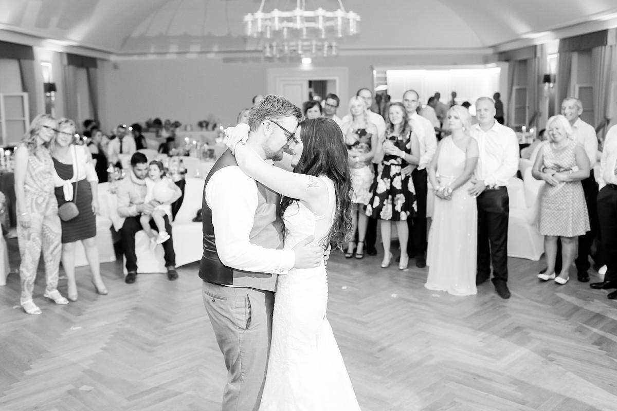Hochzeitsfotograf-schloss-ovelgoenne_0137