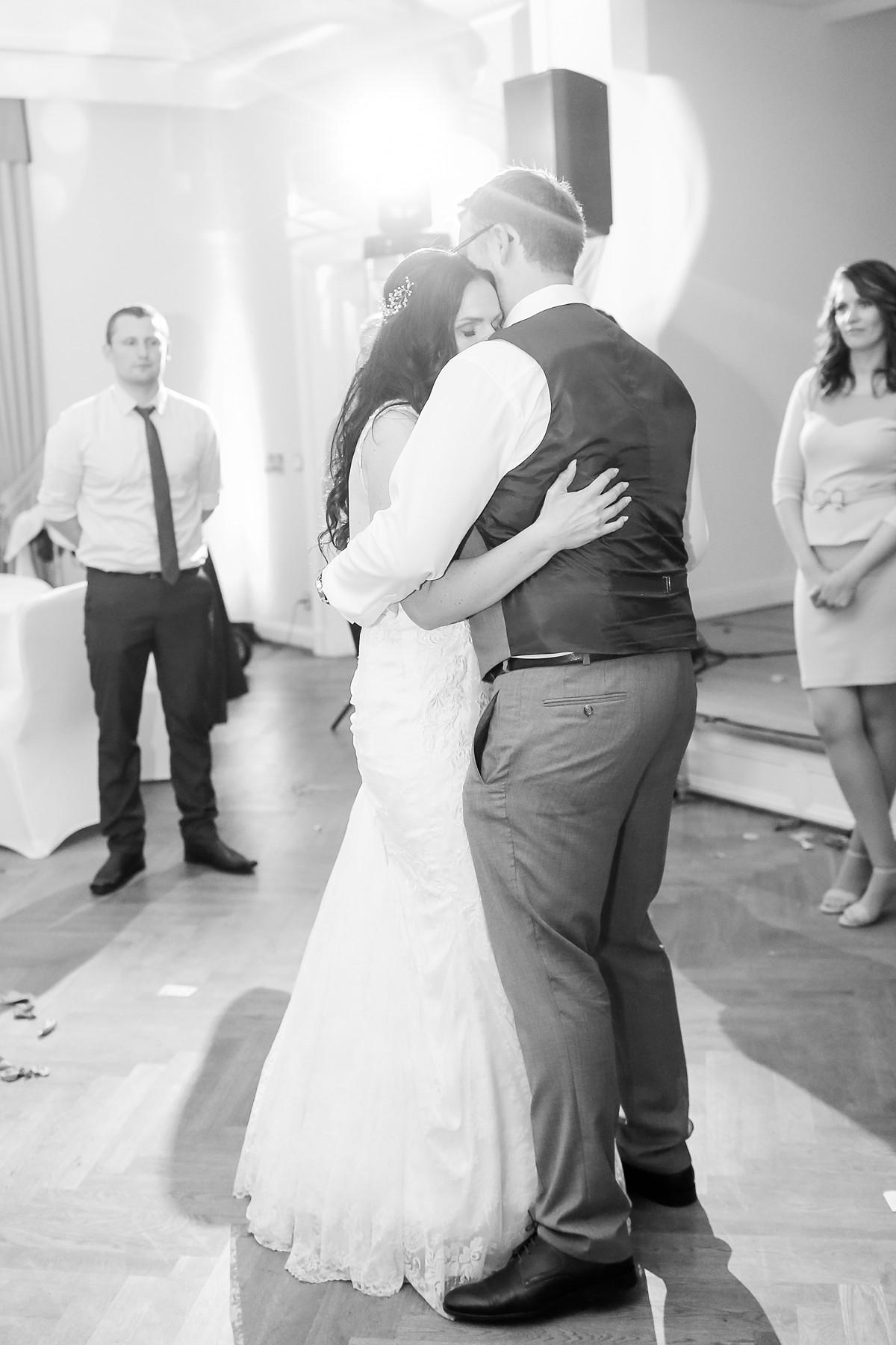 Hochzeitsfotograf-schloss-ovelgoenne_0138