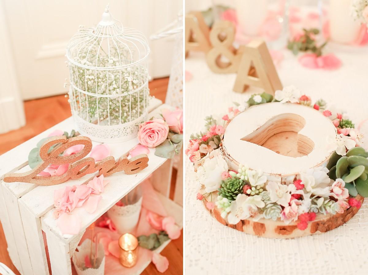 Hochzeitsfotograf-schloss-ovelgoenne_0141