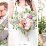 Hochzeitsfotograf-schloss-ovelgoenne_2017