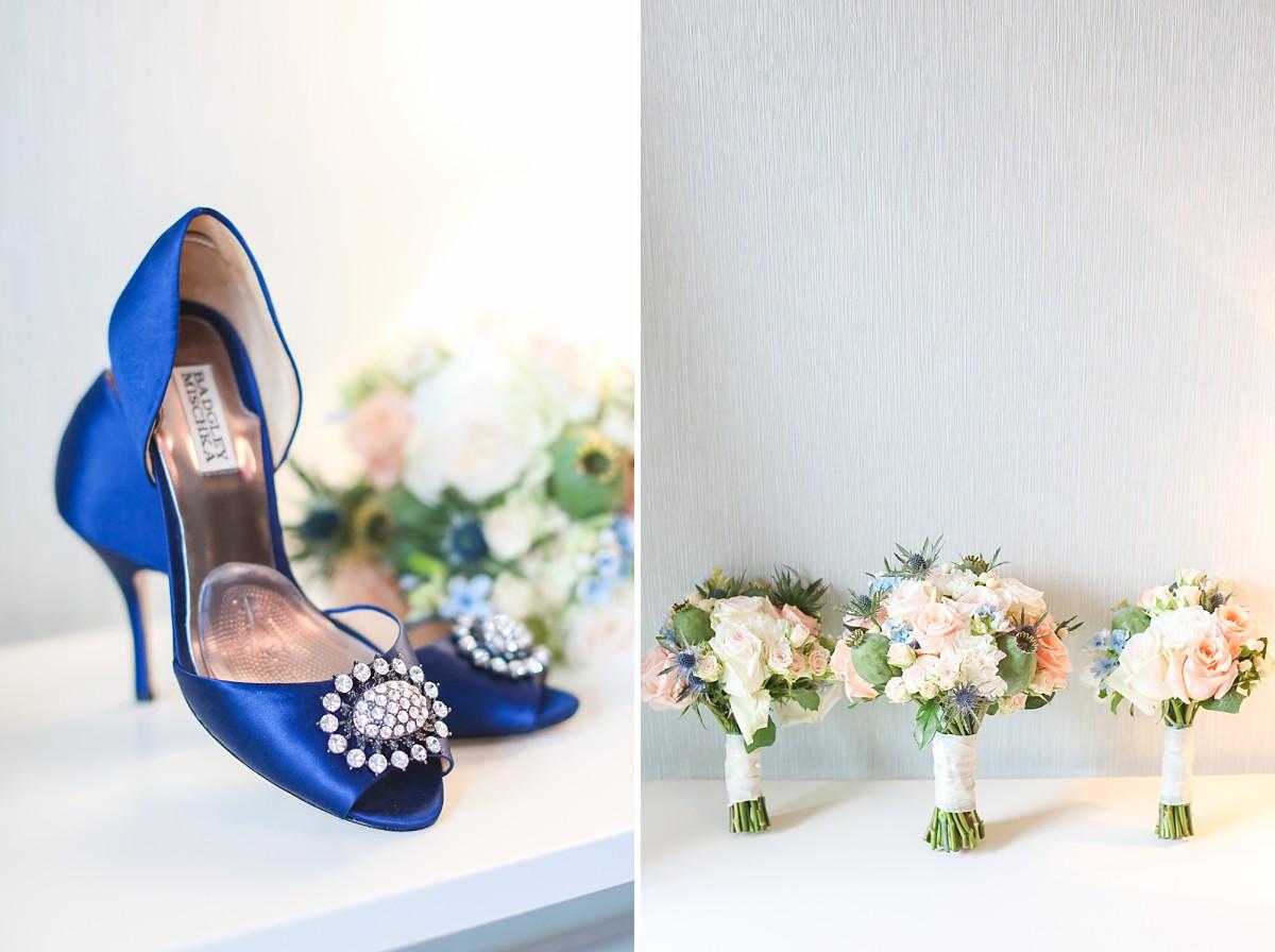 Hochzeitsfotograf-Hof-Steffen-Bielefeld_0001