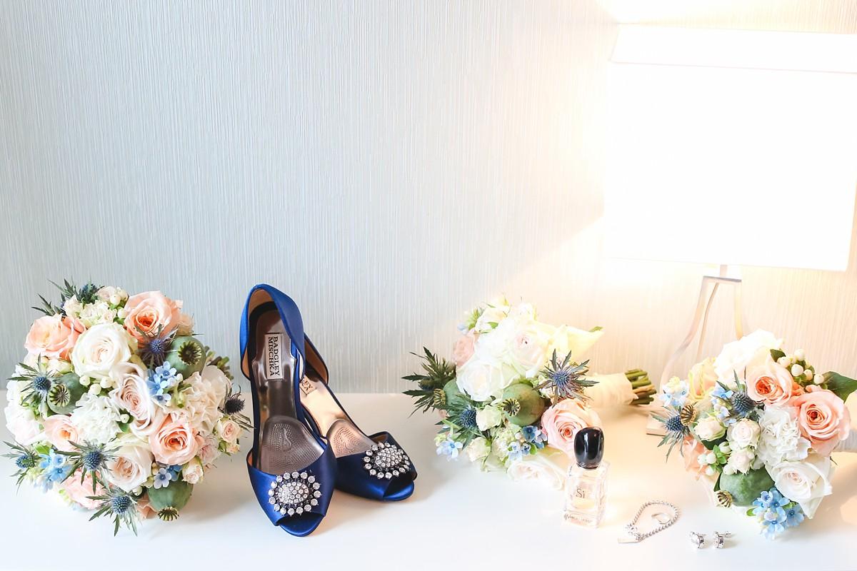 Hochzeitsfotograf-Hof-Steffen-Bielefeld_0003