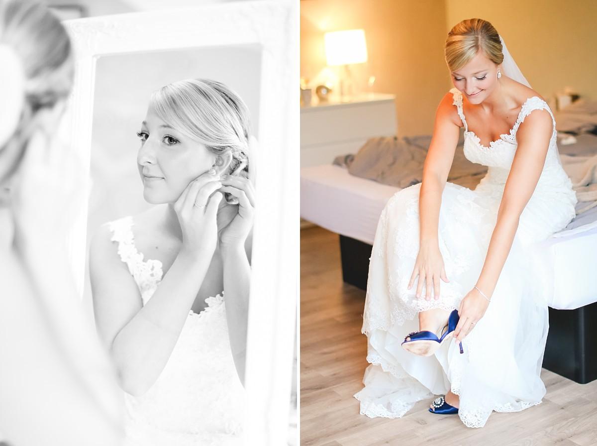 Hochzeitsfotograf-Hof-Steffen-Bielefeld_0018