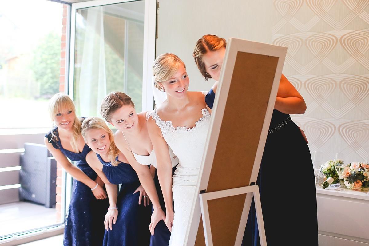 Hochzeitsfotograf-Hof-Steffen-Bielefeld_0023