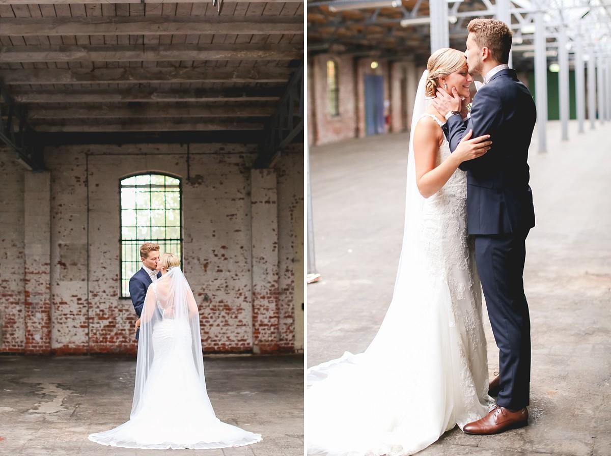 Hochzeitsfotograf-Hof-Steffen-Bielefeld_0040