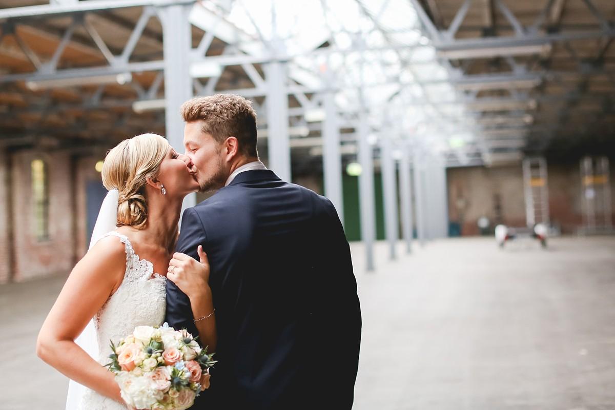 Hochzeitsfotograf-Hof-Steffen-Bielefeld_0042
