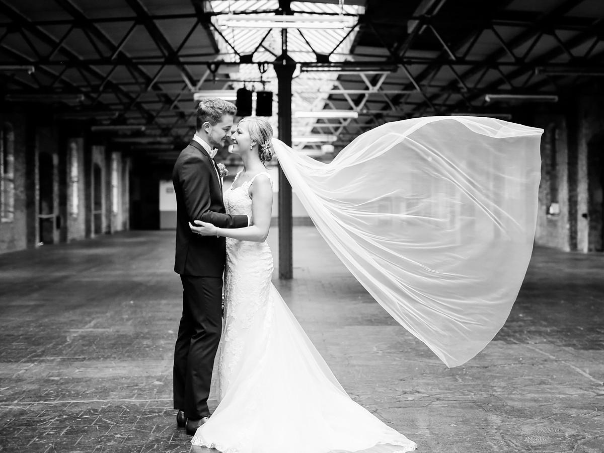 Hochzeitsfotograf-Hof-Steffen-Bielefeld_0047