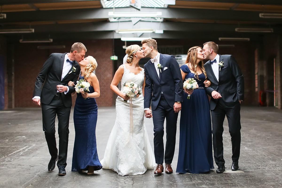 Hochzeitsfotograf-Hof-Steffen-Bielefeld_0049