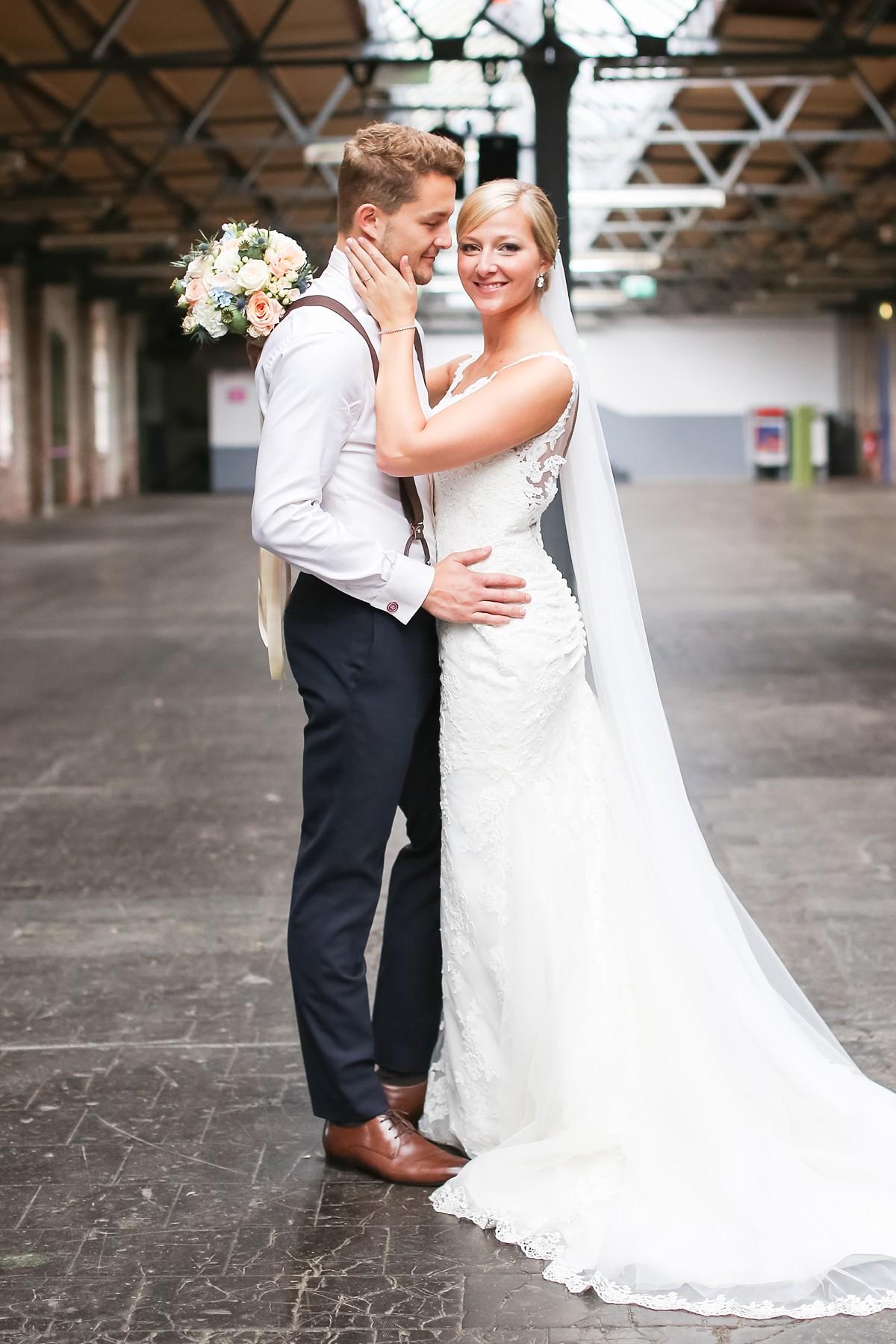 Hochzeitsfotograf-Hof-Steffen-Bielefeld_0050