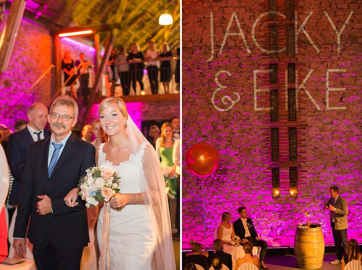 Hochzeitsfotograf-Hof-Steffen-Bielefeld_0061