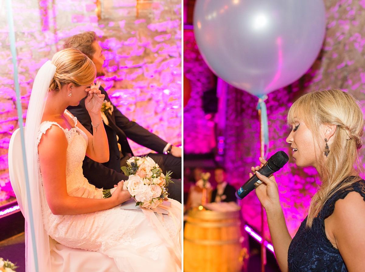 Hochzeitsfotograf-Hof-Steffen-Bielefeld_0064