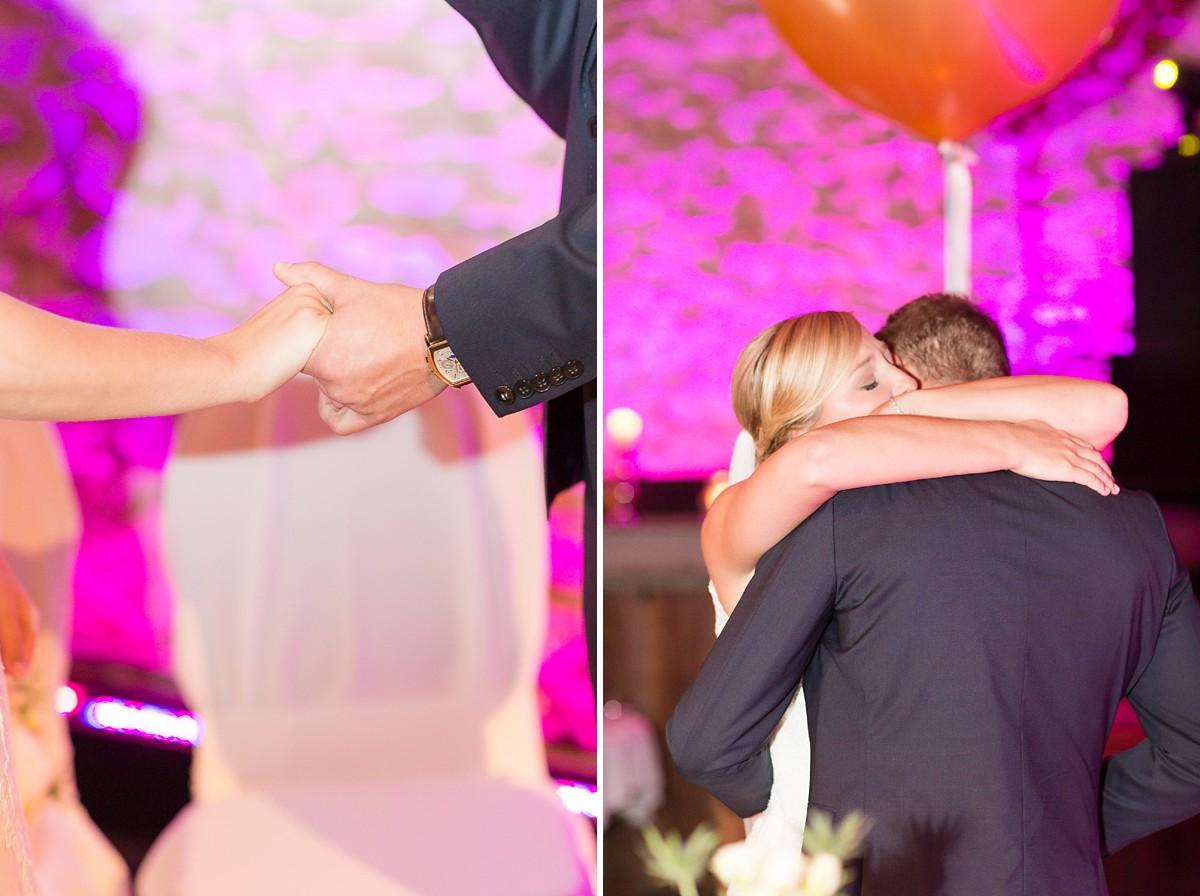Hochzeitsfotograf-Hof-Steffen-Bielefeld_0067