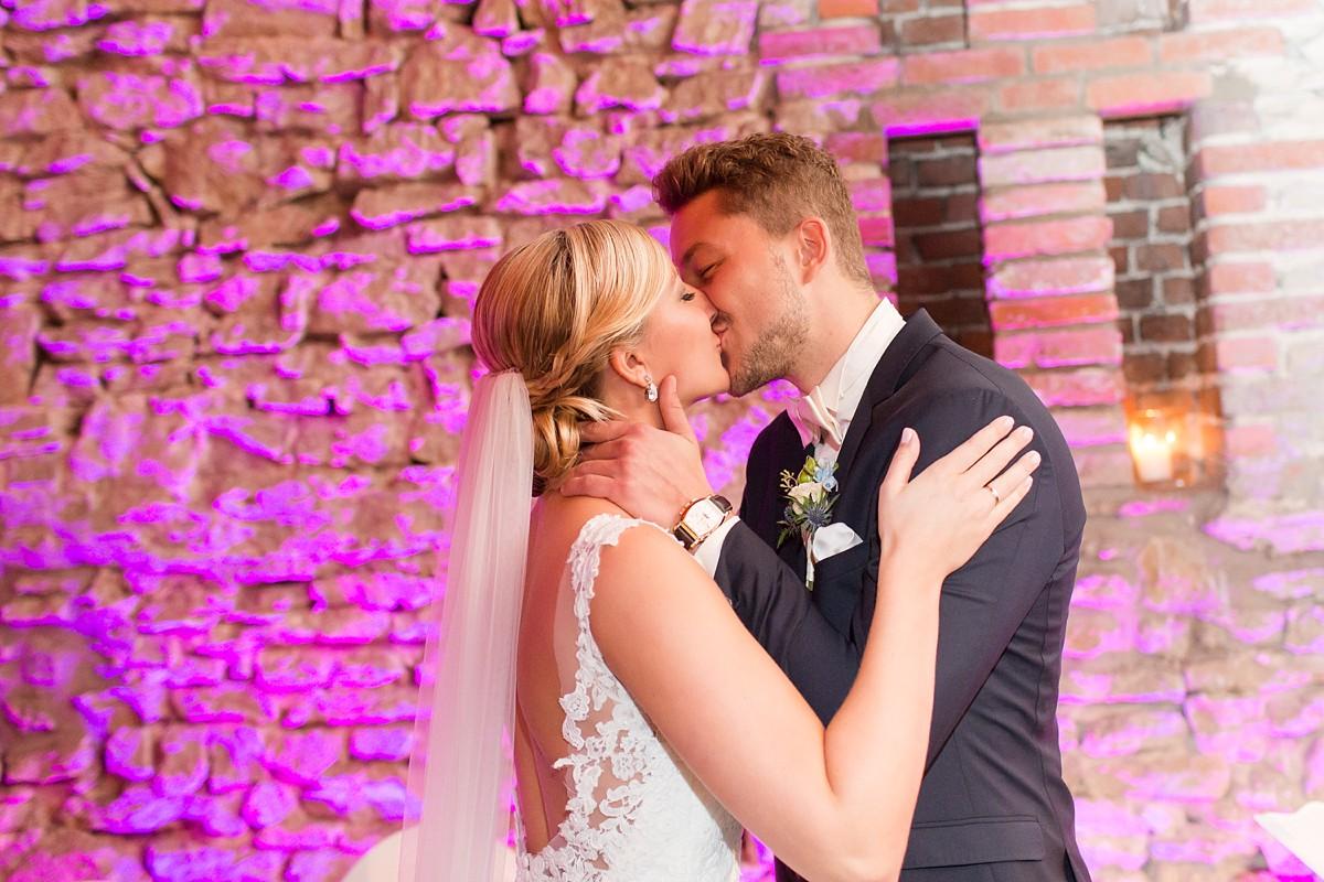 Hochzeitsfotograf-Hof-Steffen-Bielefeld_0070