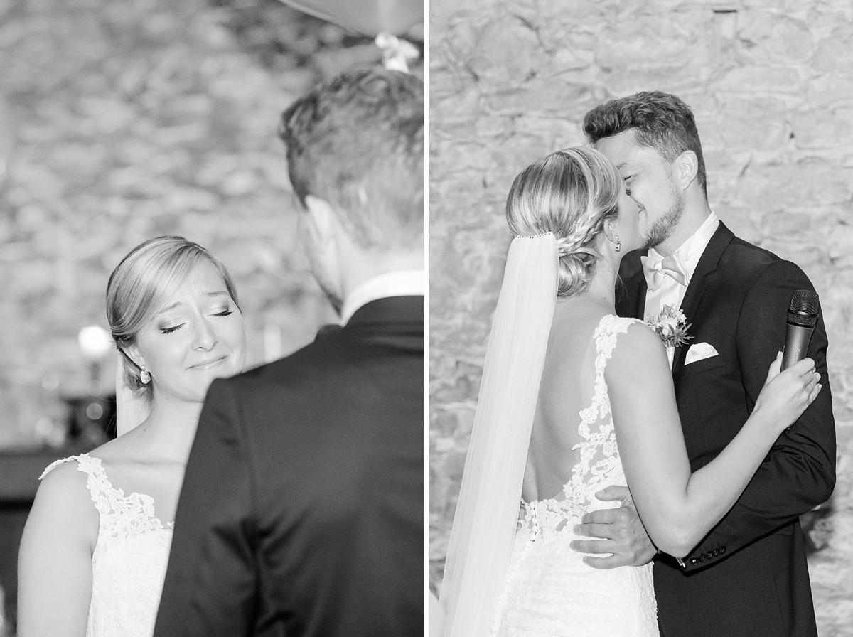 Hochzeitsfotograf-Hof-Steffen-Bielefeld_0072