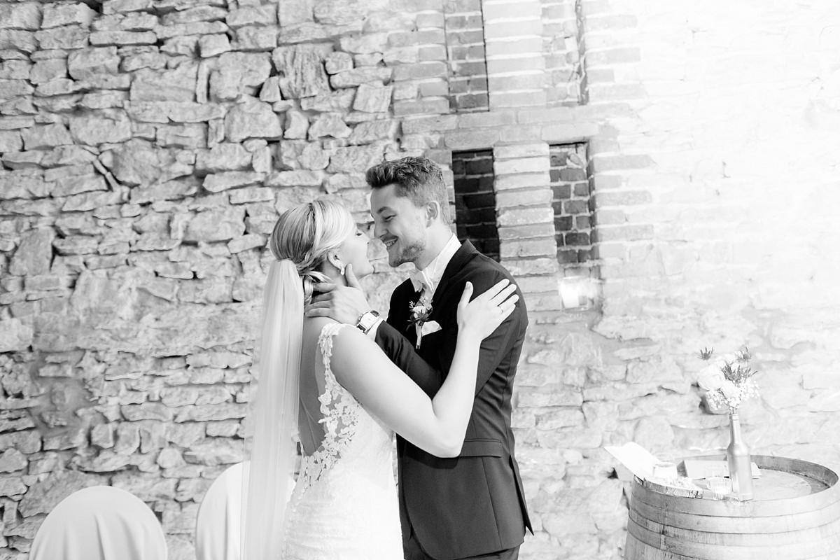 Hochzeitsfotograf-Hof-Steffen-Bielefeld_0074