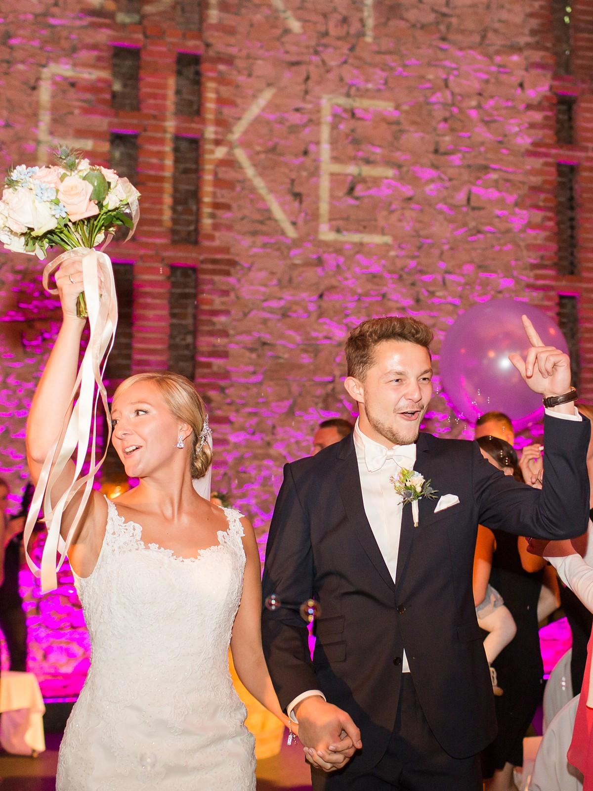 Hochzeitsfotograf-Hof-Steffen-Bielefeld_0075