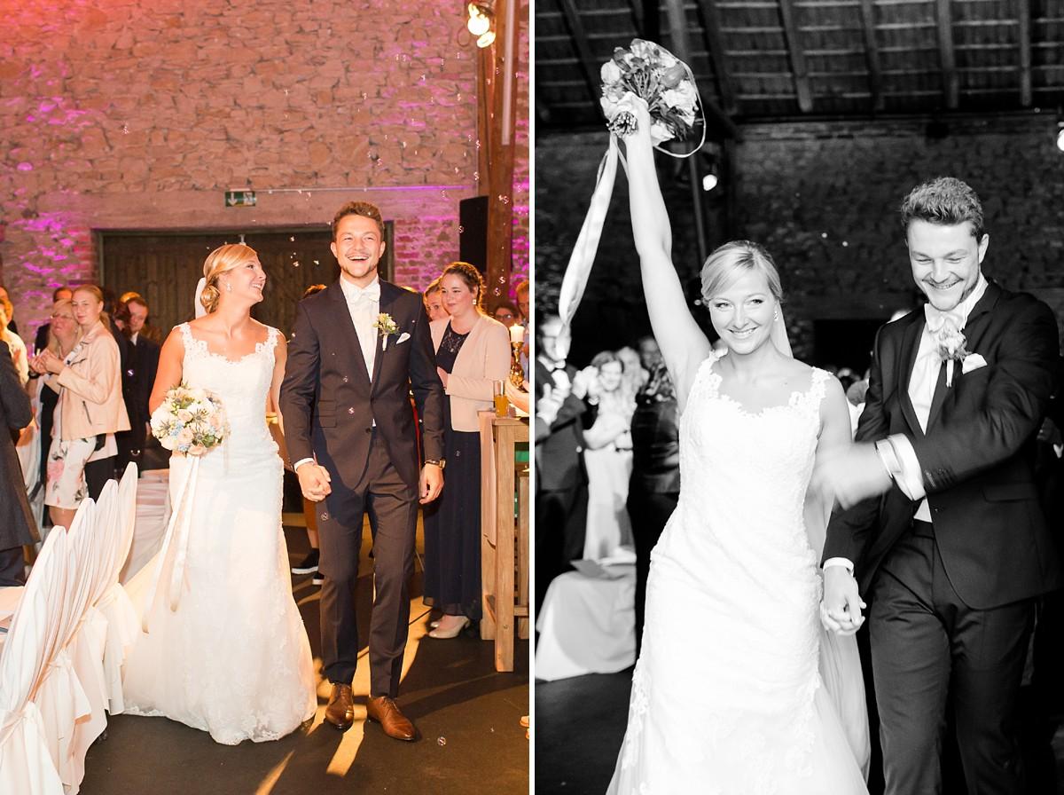 Hochzeitsfotograf-Hof-Steffen-Bielefeld_0076