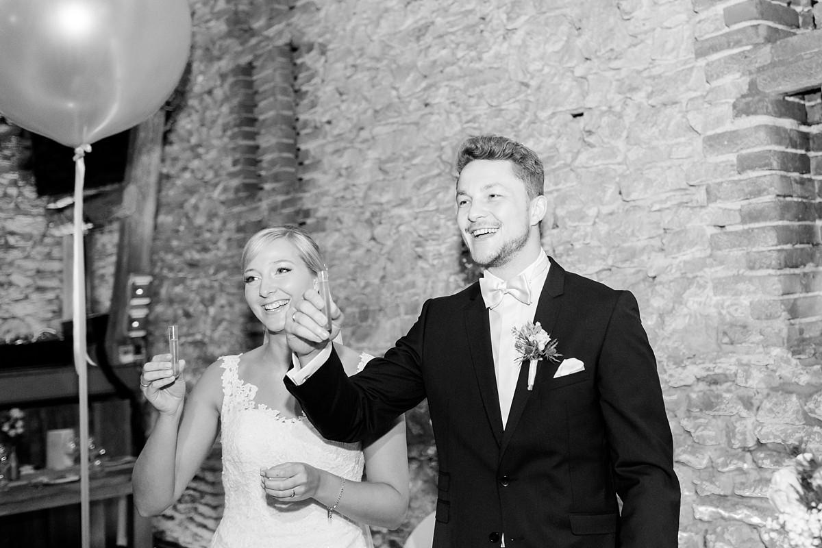 Hochzeitsfotograf-Hof-Steffen-Bielefeld_0077