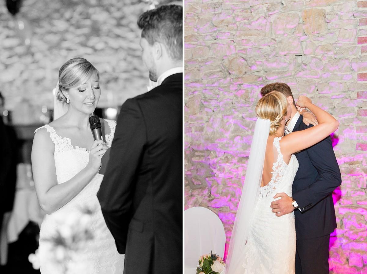 Hochzeitsfotograf-Hof-Steffen-Bielefeld_0078
