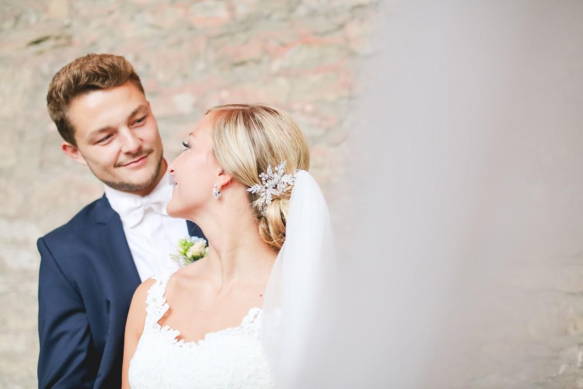 Hochzeitsfotograf-Hof-Steffen-Bielefeld_0087