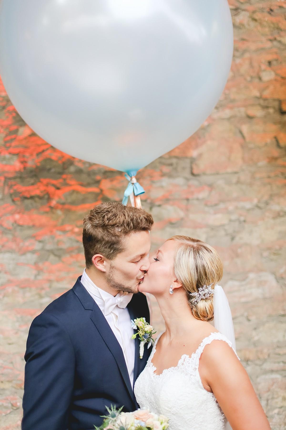 Hochzeitsfotograf-Hof-Steffen-Bielefeld_0089
