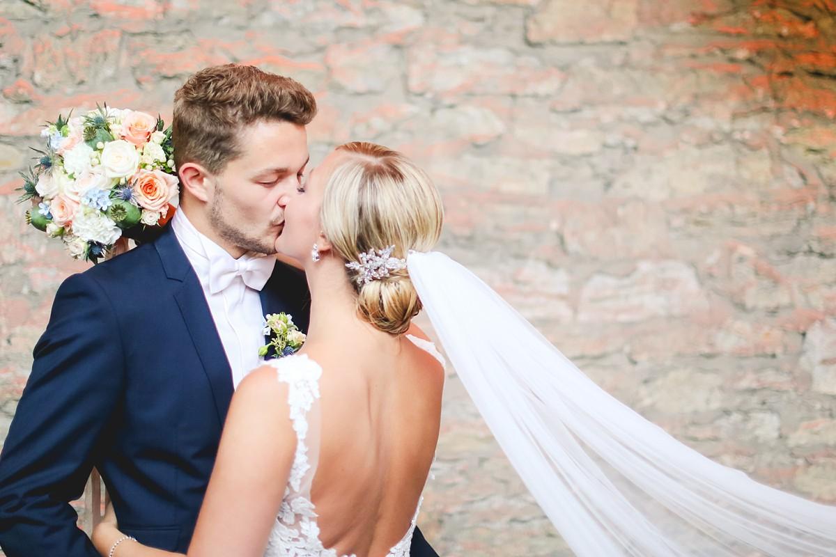 Hochzeitsfotograf-Hof-Steffen-Bielefeld_0090