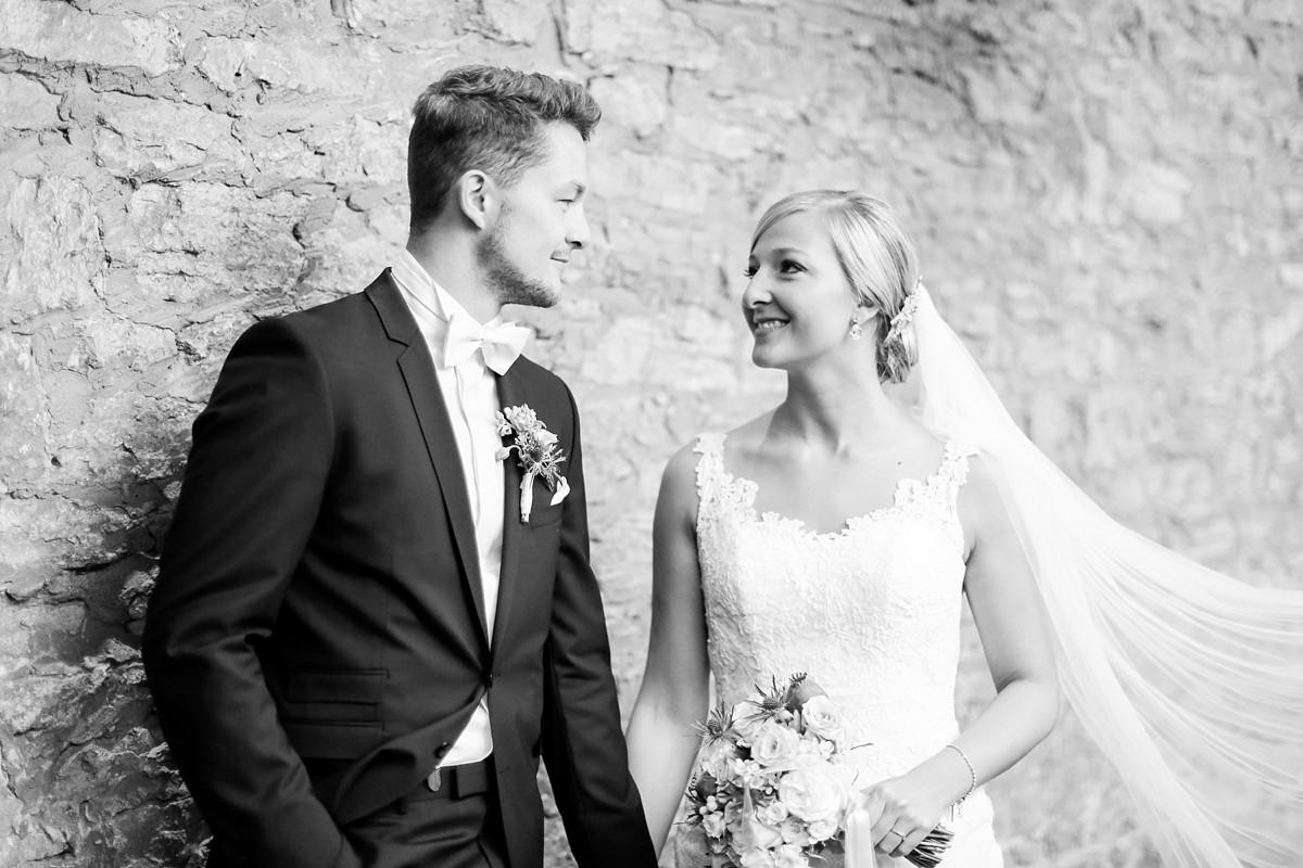 Hochzeitsfotograf-Hof-Steffen-Bielefeld_0091