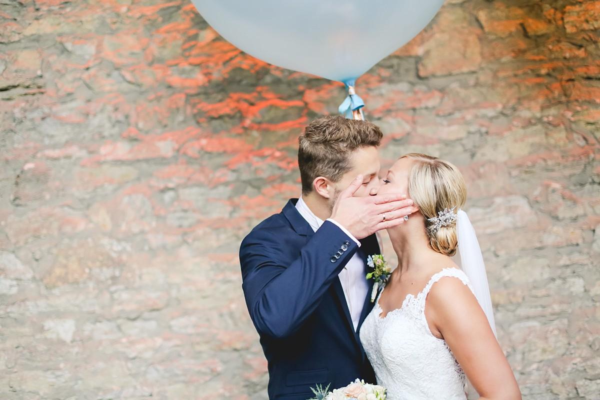Hochzeitsfotograf-Hof-Steffen-Bielefeld_0094