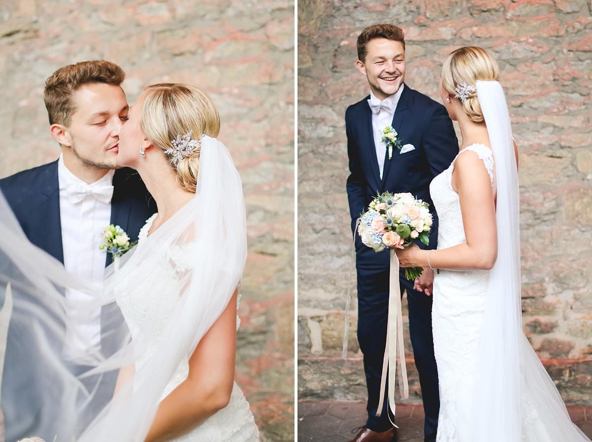 Hochzeitsfotograf-Hof-Steffen-Bielefeld_0095