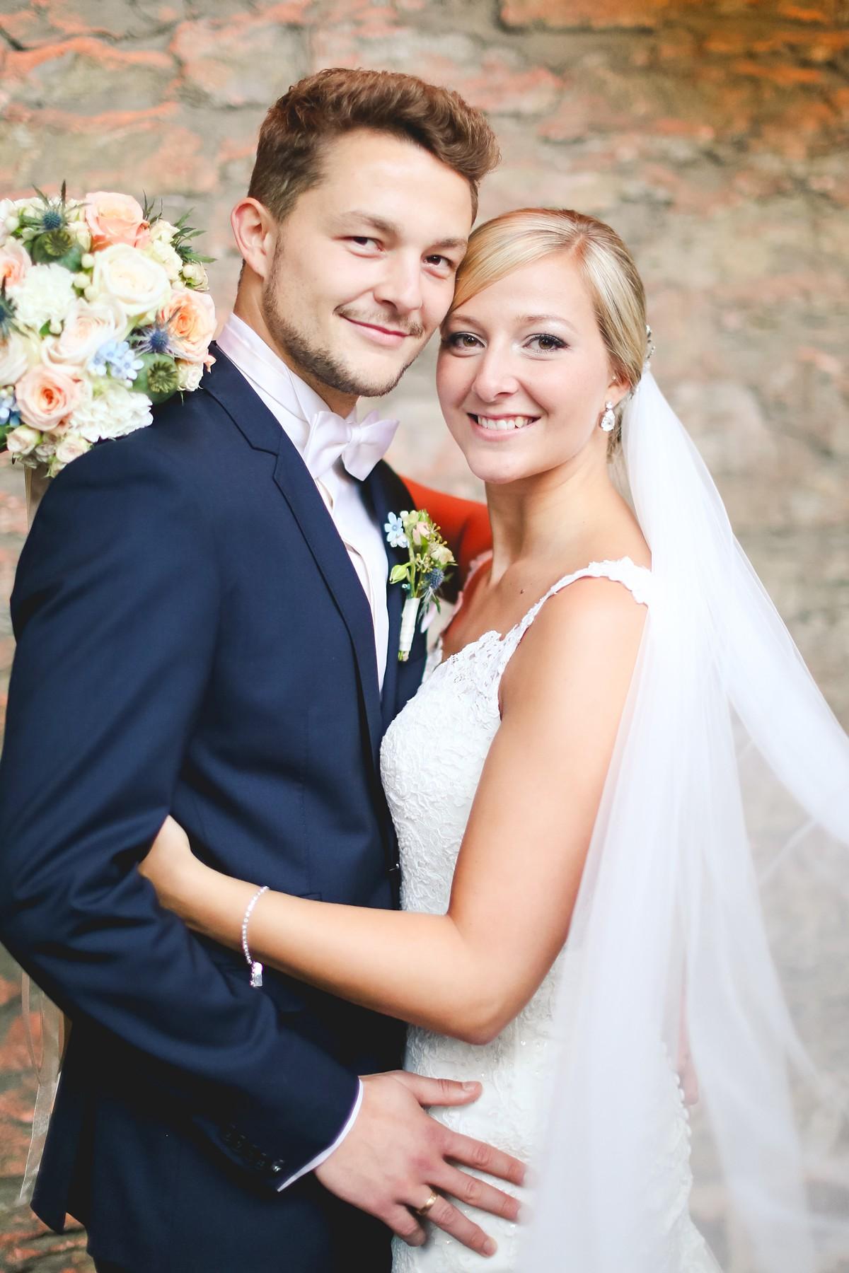 Hochzeitsfotograf-Hof-Steffen-Bielefeld_0096