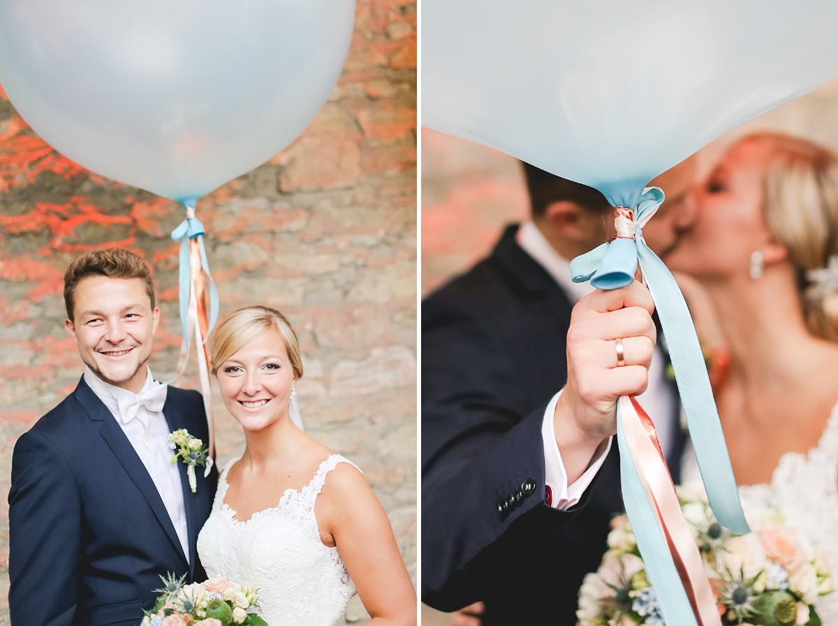 Hochzeitsfotograf-Hof-Steffen-Bielefeld_0097