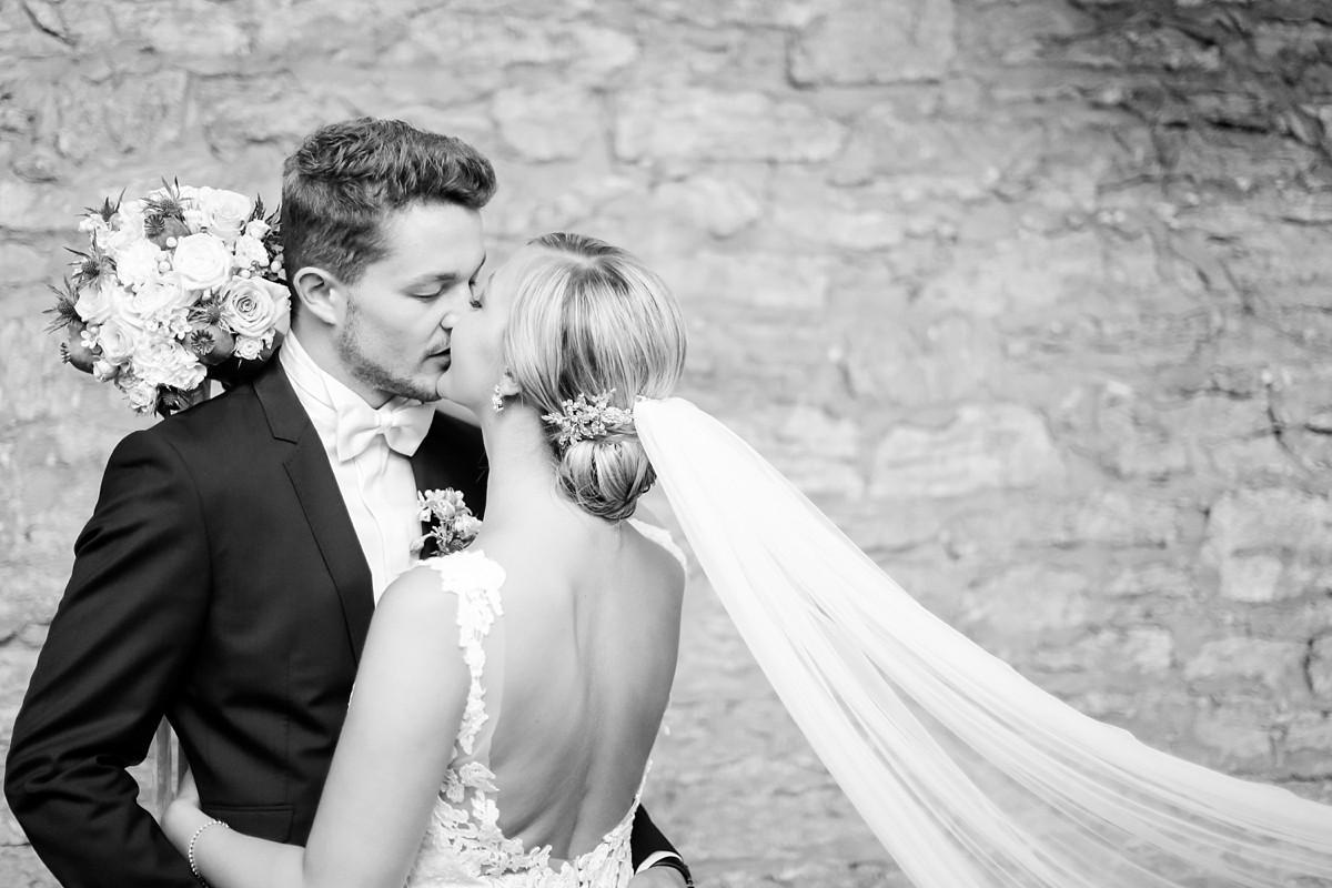 Hochzeitsfotograf-Hof-Steffen-Bielefeld_0098