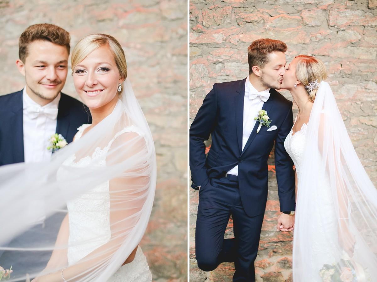 Hochzeitsfotograf-Hof-Steffen-Bielefeld_0100