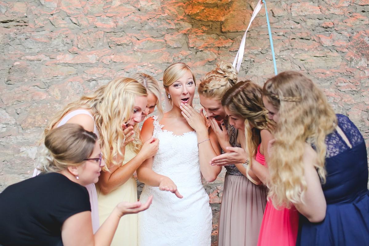 Hochzeitsfotograf-Hof-Steffen-Bielefeld_0103