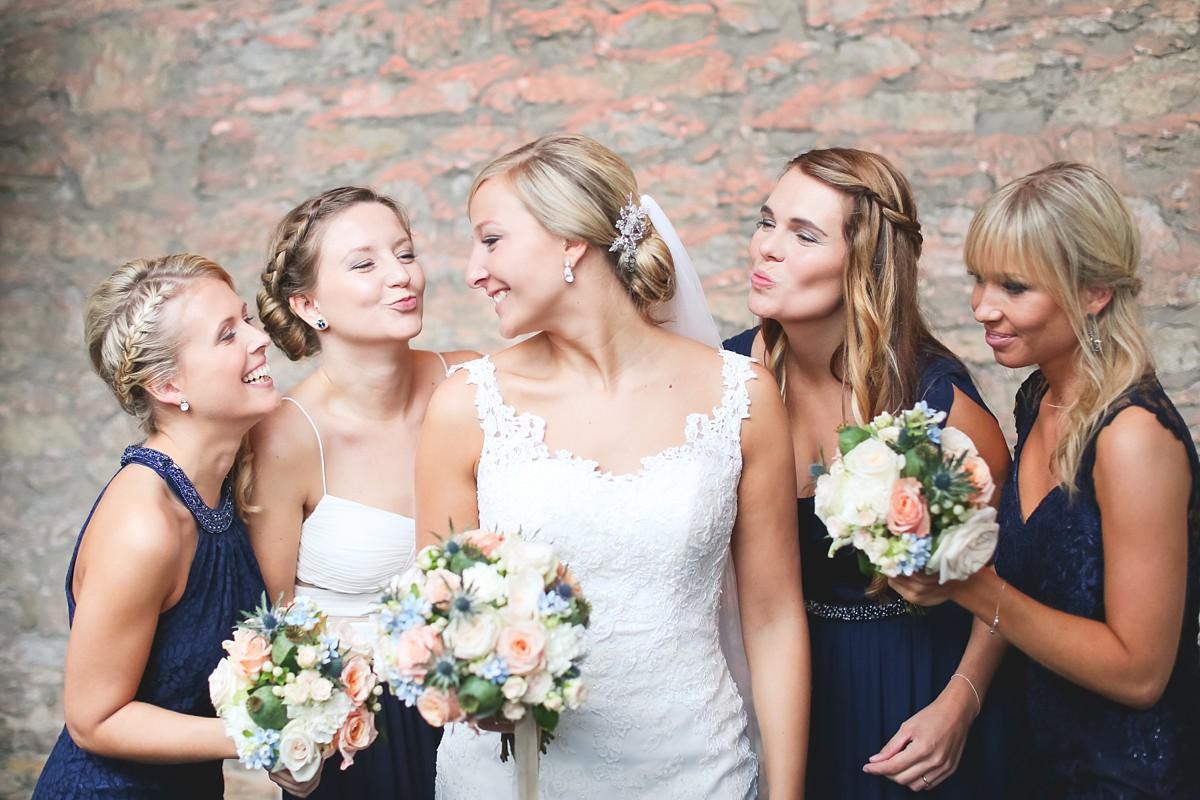 Hochzeitsfotograf-Hof-Steffen-Bielefeld_0104