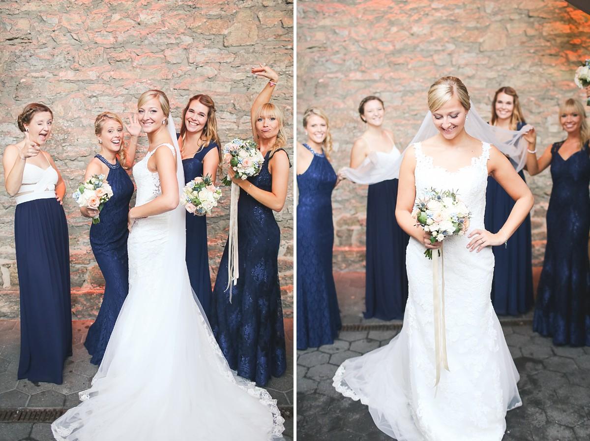 Hochzeitsfotograf-Hof-Steffen-Bielefeld_0106
