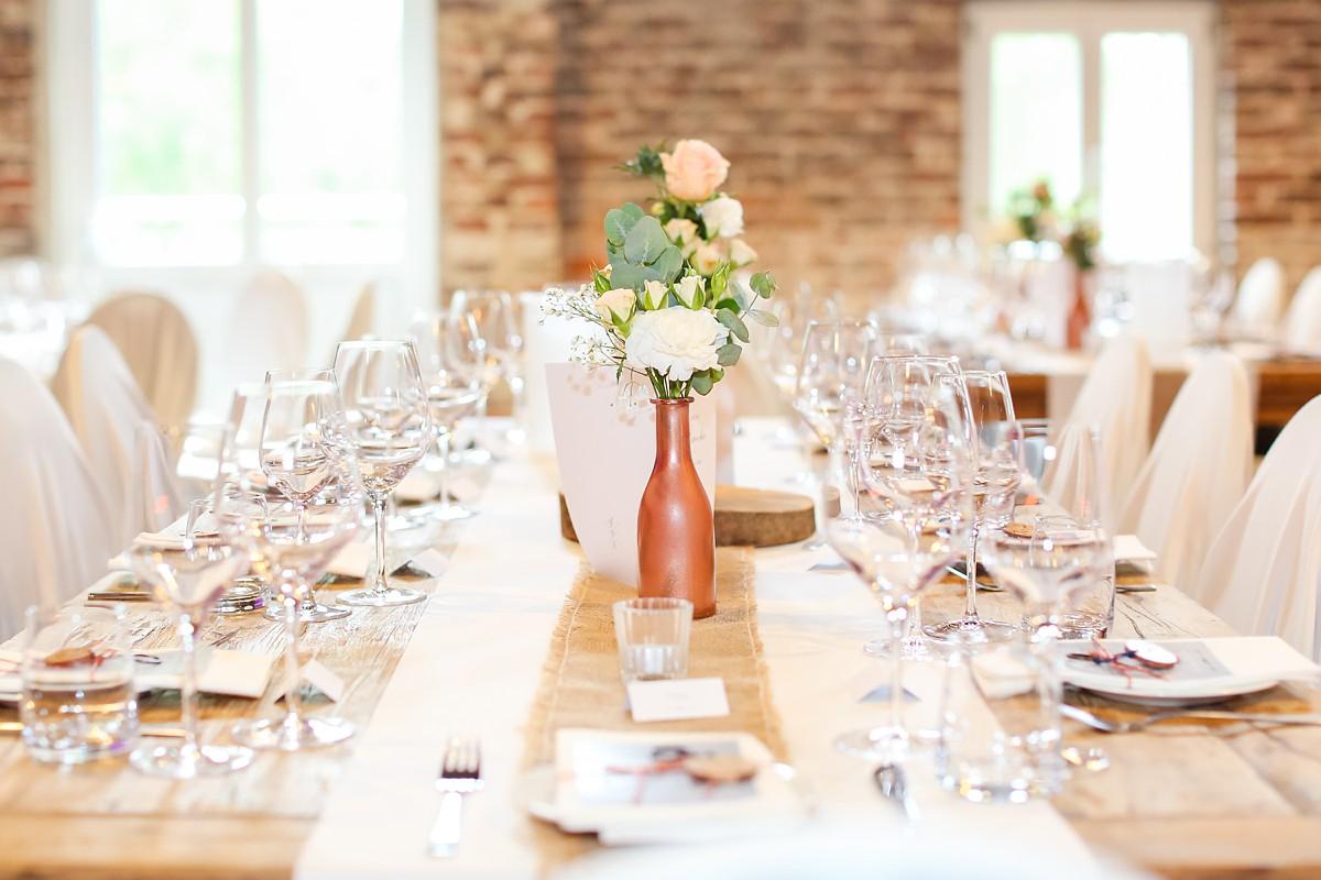 Hochzeitsfotograf-Hof-Steffen-Bielefeld_0111
