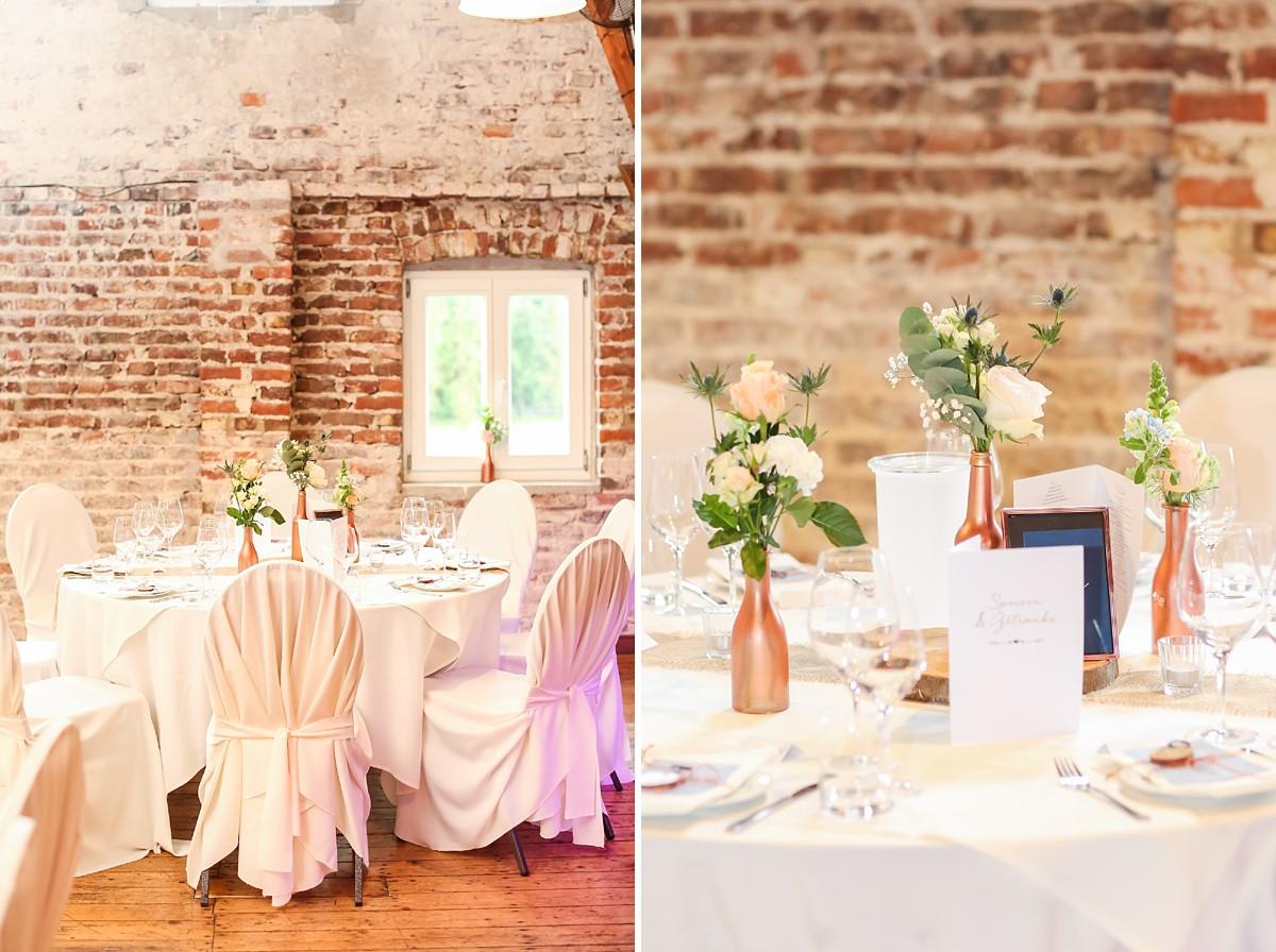 Hochzeitsfotograf-Hof-Steffen-Bielefeld_0112