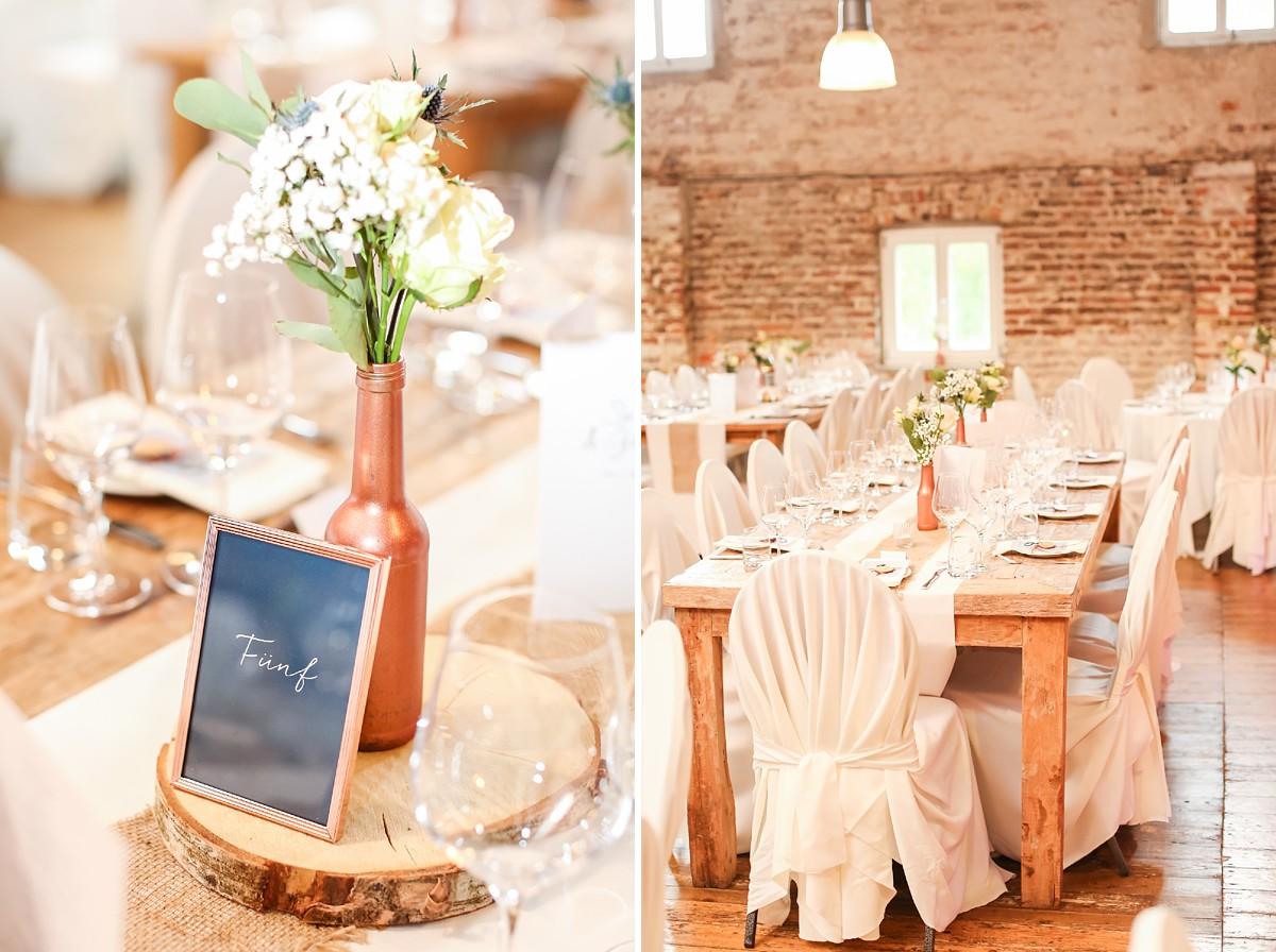 Hochzeitsfotograf-Hof-Steffen-Bielefeld_0114