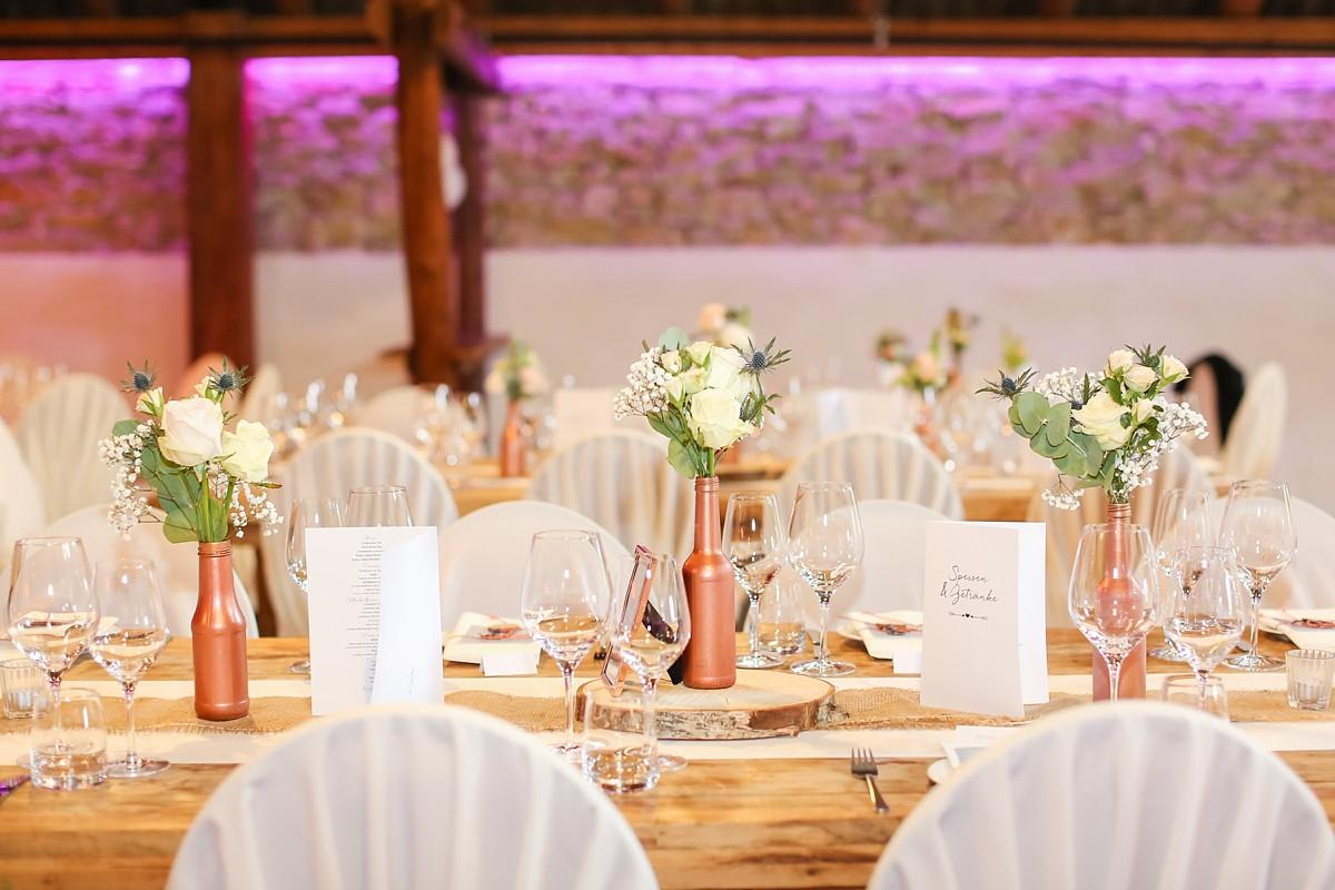 Hochzeitsfotograf-Hof-Steffen-Bielefeld_0115