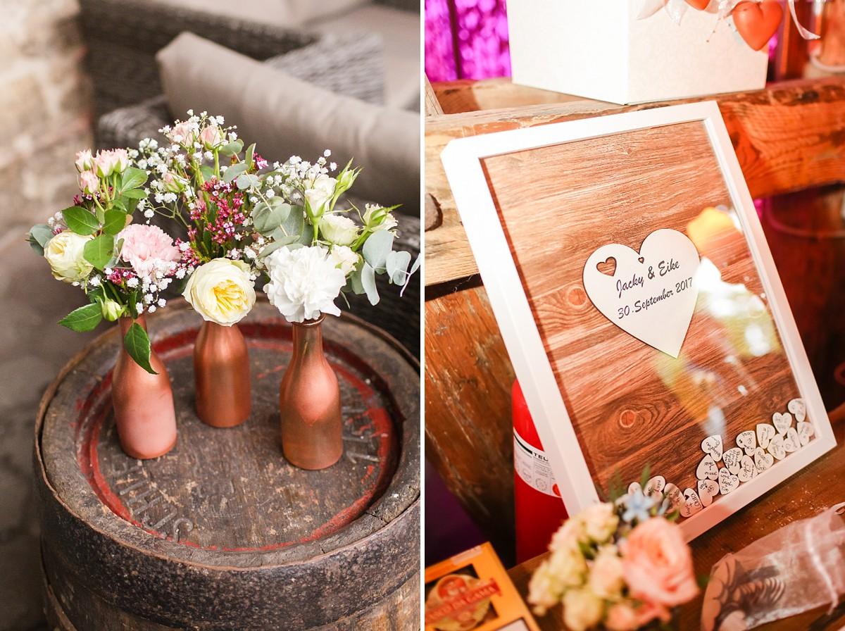 Hochzeitsfotograf-Hof-Steffen-Bielefeld_0118