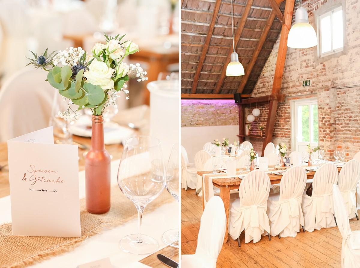 Hochzeitsfotograf-Hof-Steffen-Bielefeld_0120